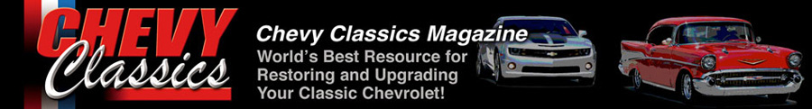 The GM Fuel Gauge Mystery 1965 & Newer |  Chevelle Wiring Diagram on 1965 dodge wiring diagram, 1965 chevelle schematic, 1965 chevelle convertible, 1965 chevelle air cleaner, 1965 chevelle ignition switch, 1965 corvette wiring diagram, 1965 mustang wiring diagram, 1965 chevelle parts, 1965 pontiac wiring diagram, 1965 malibu wiring diagram, 1965 corvair wiring diagram, 1965 chevrolet wiring diagram, 1965 chevelle vinyl top, 1965 chevelle body, 1965 chevelle specifications, 1965 ford wiring diagram, 1965 gto wiring diagram, 1965 chevelle oil filter, 1965 chevelle engine, 1965 chevelle colors,