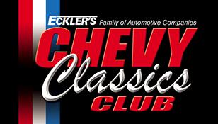 Chevy-Classics-2012Club-A