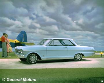 1962-Chevrolet-Nova-SportCoupe