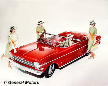 1962-Chevrolet-NovaConv