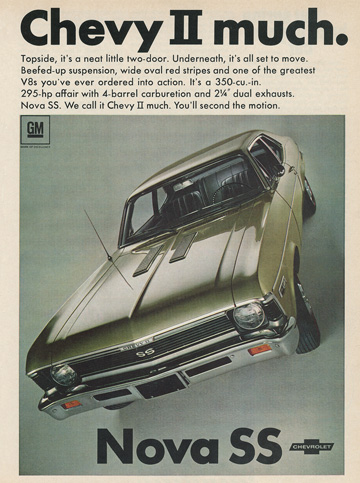 Chevy-II-ad
