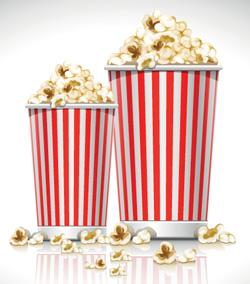 popcorn-illustration
