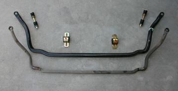 sway-bar-1