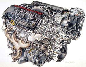 LS1-engine-2_a