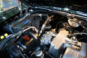 tri-5-under-hood