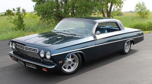 62-impala-front-3-4