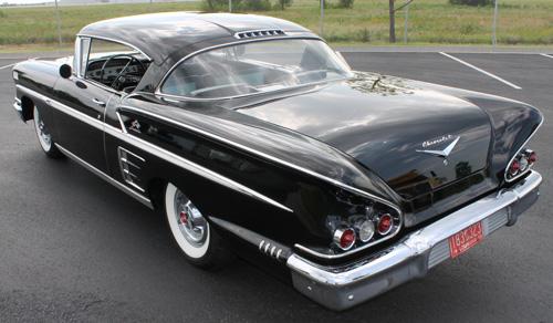 58-impala_8564