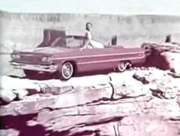 64-Impala-commercial