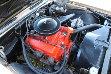 Camaro-engine-2