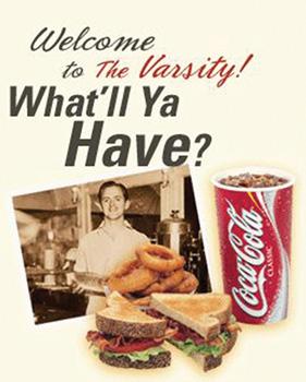 Varsity-What'll-ya-have