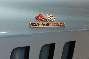 1966-427-emblem