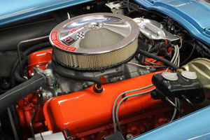 1966-427-engine