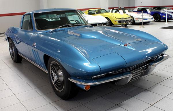 1966-Corvette-Big-Tank