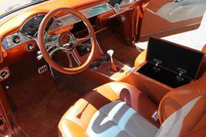 55-interior