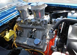 nova-engine