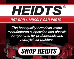 Heidts | Shop Ecklers.com